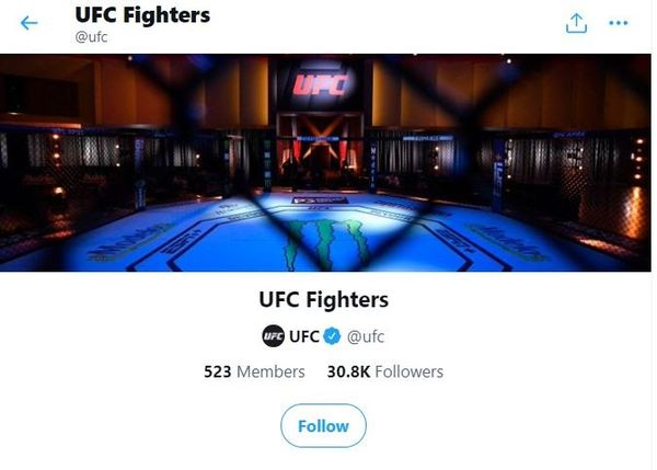 /UFC-fighters