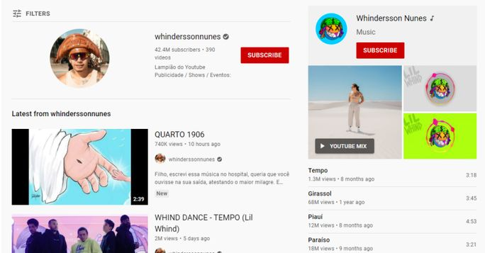 Whinderssonnunes-youtube