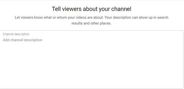 about-your-channel