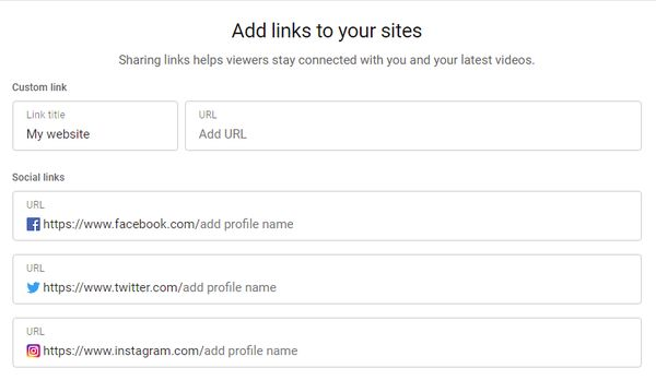 add-link-to-your-sites