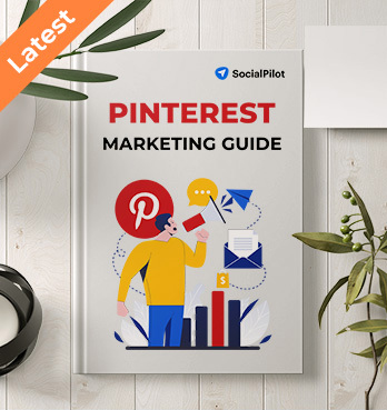 The A-Z Guide on Pinterest Marketing