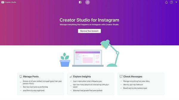 creator-studio-for-instagram