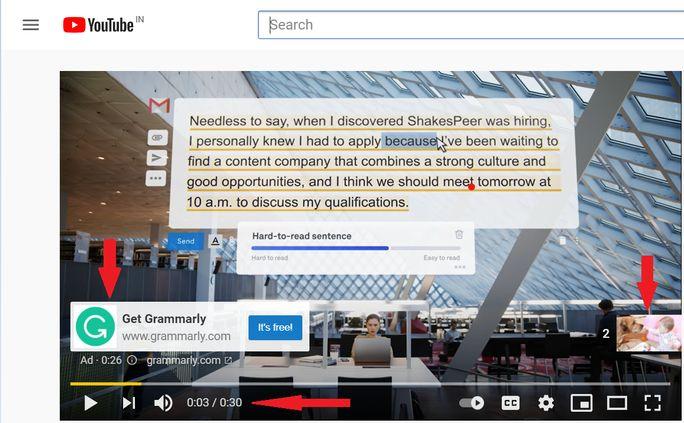 get-grammarly
