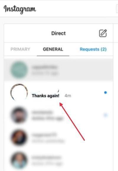 instagram-general