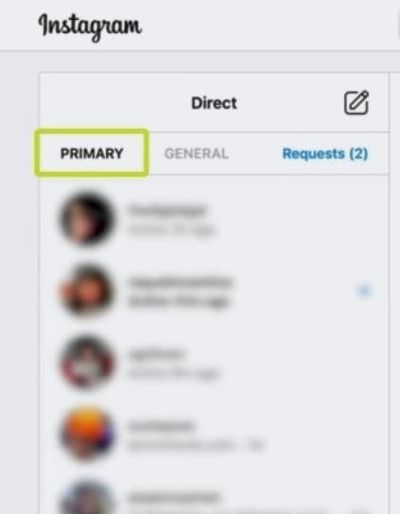 instagram-primary