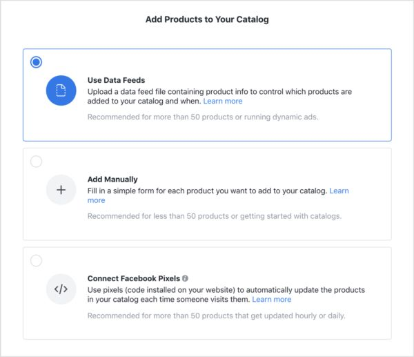 product-to-your-catalog
