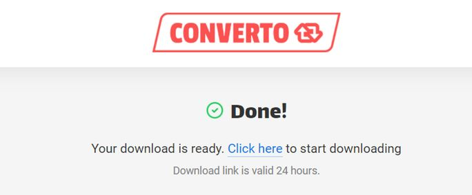 ready-for-download