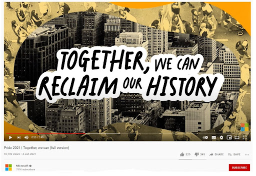 reclaim-our-history
