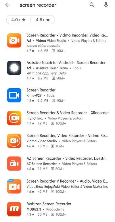 screen-recorder-app