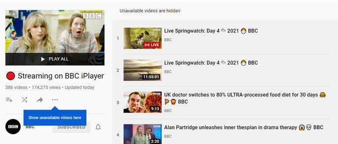 streaming-on-bbc