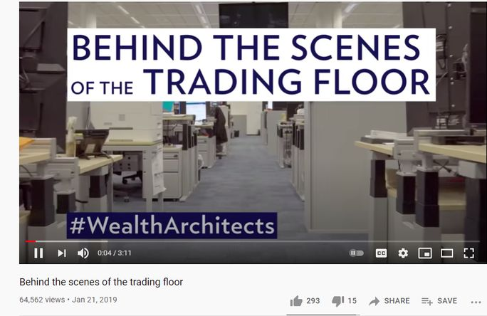 wealtharchitects