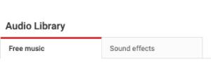 youtube-free-music