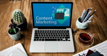 7-Steps-to-Create-a-Victorious-B2B-Content-Marketing-Strategy