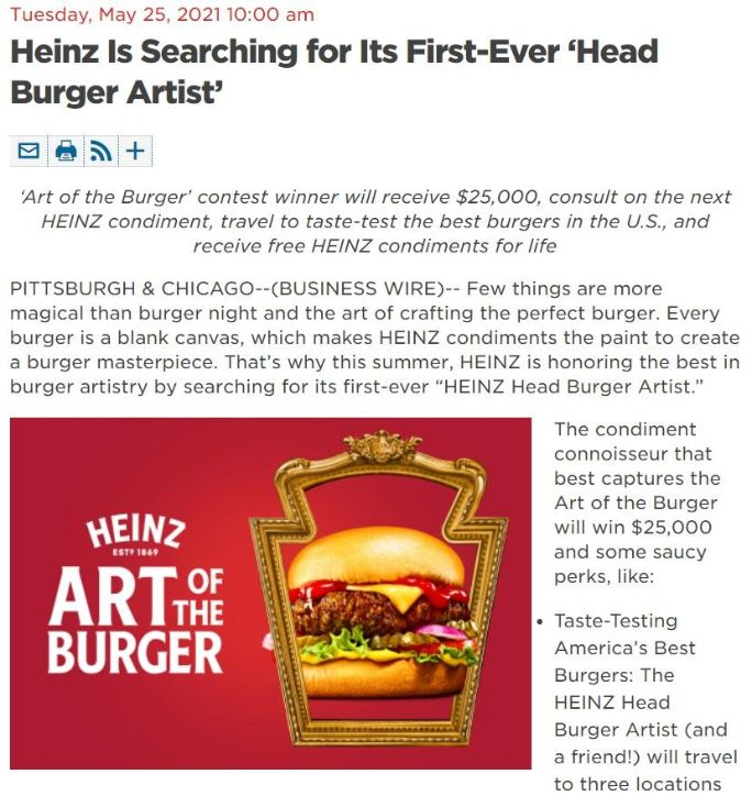 Event-announcement-from-Heinz