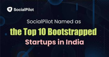Top 10 Bootstrapped Startups