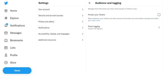 audience-and-tagging