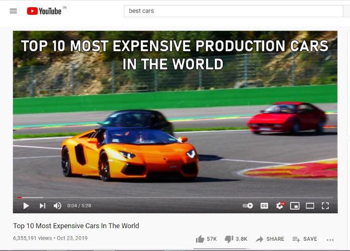 best-of-video