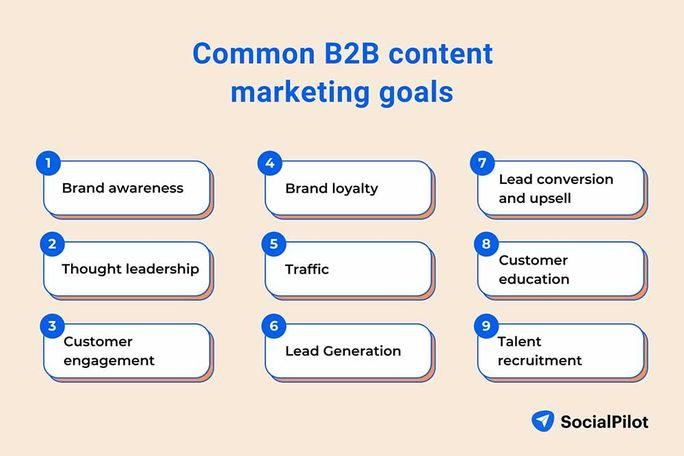 content-marketing-goal