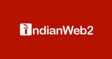 indianweb2