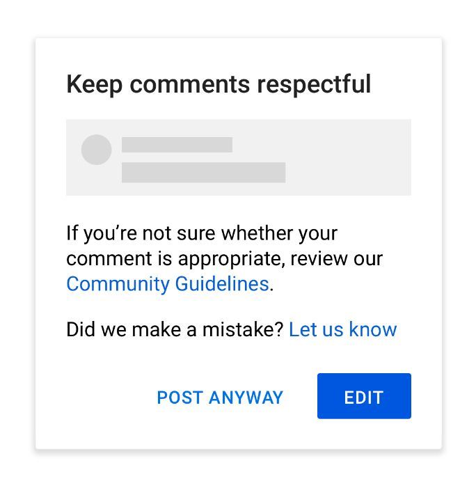 keep-comments-respectful