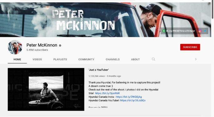 peter-mckinnon