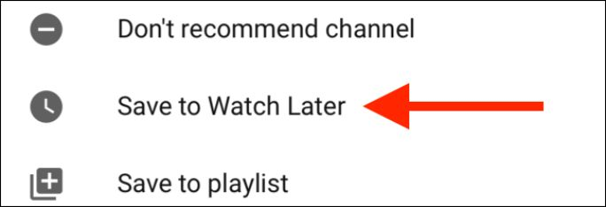 save-to-watch-later