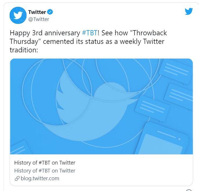 twiiter-anniversary