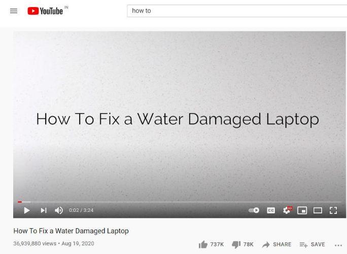 water-damaged-laptop