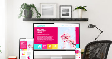 21-Awesome-Landing-Page-Examples-Youd-Want-to-Steal