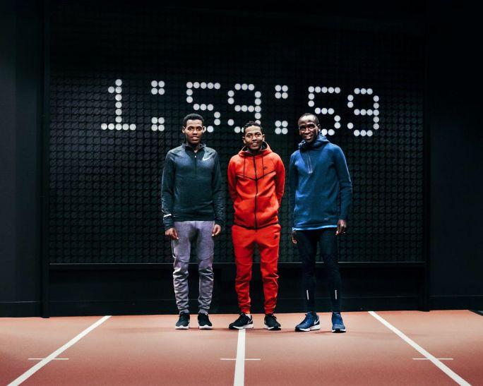 Breaking2-by-Nike