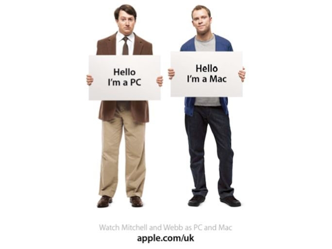 Mac-by-Apple