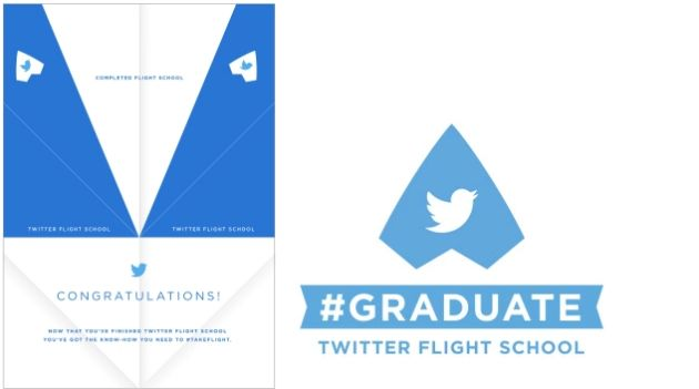 Twitter Marketing Certification