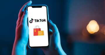 What TikTok Shopping Means for the Growing Social Commerce